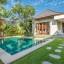 Villa Essence Bali