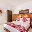 Villa Malou Bali, villa bali, pool villa 4 bedroom villa, seminyak villa, oberoi villa, pool villa, budget 4 bedrooms villa, budget villa cheap villa