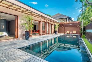 Maviba Villas and Resorts