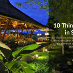 things to do in seminyak