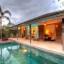 Villa 007 Bali, bali villa, seminyak villa, 2 bedroom villa, villa near beach, family villa, budget villa, villa in batubelig, villa near canggu