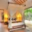 Villa 007 Bali, bali villa, seminyak villa, 2 bedroom villa, villa near beach, family villa, budget villa