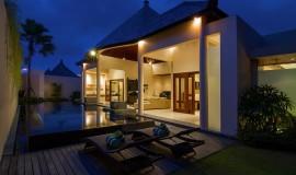 Villa Arsa Deluxe -3