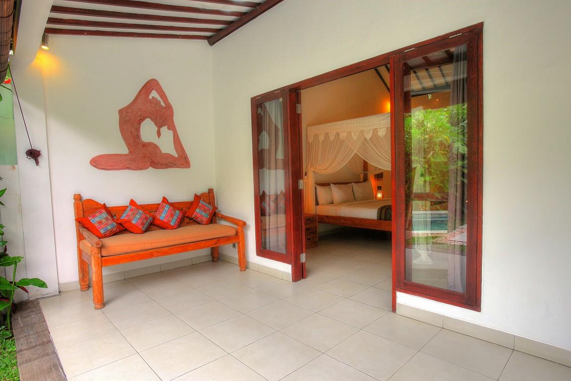 Villa Can Barca Bali, Seminyak villa, Villa Can Barca Petitenget, bali villa, pool villa, luxury villa, family villa, budget villa