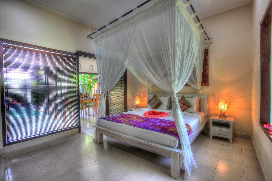 Villa Delice Bali, 2 bedrooms villa in Seminyak, bali villas, seminyak villas, cheap villa, family villa, budget villa, villa near beach