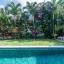 Villa La Bali, luxury villa bali, bali villa, pool villa, 3 bedroom villa, villa in Seminyak, Seminyak Villa, villa close to beach, villa with jacuzzi