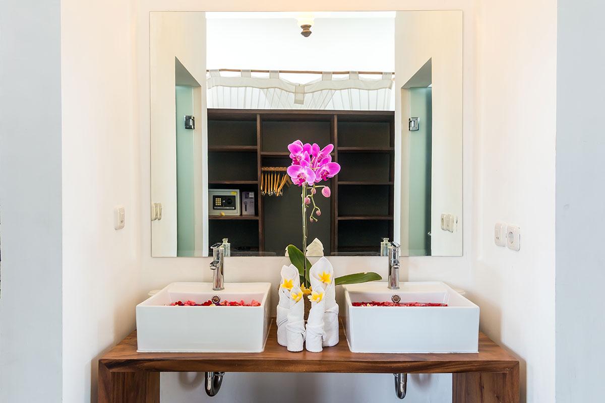 Villa Pippa Bali, Villa Pippa 3 bedrooms, Villa pippa in Seminyak, seminyak bali, bali villa, pool villa, cozy villa, group villa, budget villa, oberoi villa