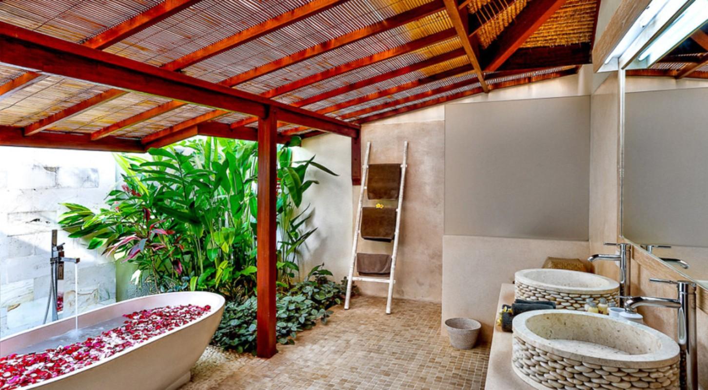 Villa-Bibi-10-1070x590