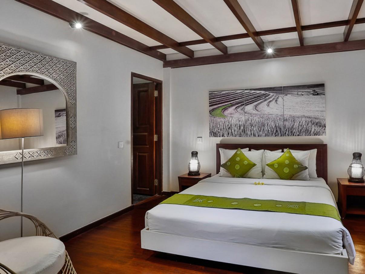 Villa-Bibi-17-800x600