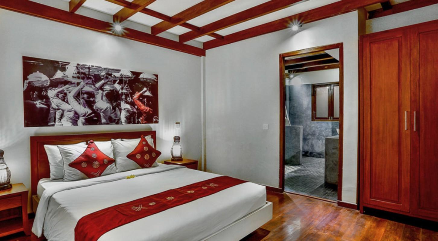 Villa-Bibi-18-1070x590