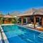 Villa-Bibi-2-800x600