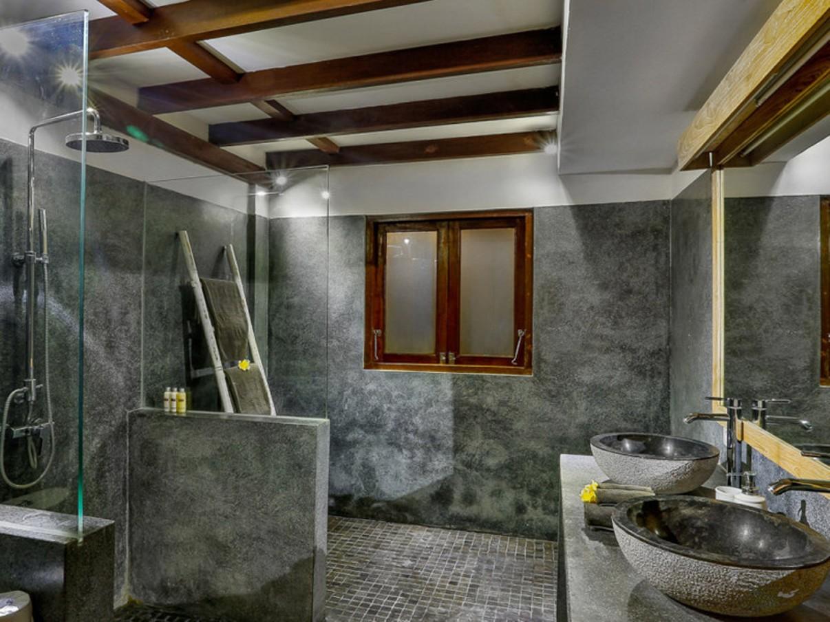 Villa-Bibi-21-800x600