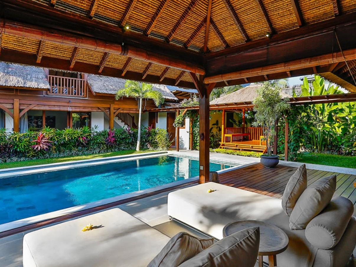 Villa-Bibi-3-800x600