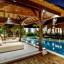 Villa-Bibi-4-800x600