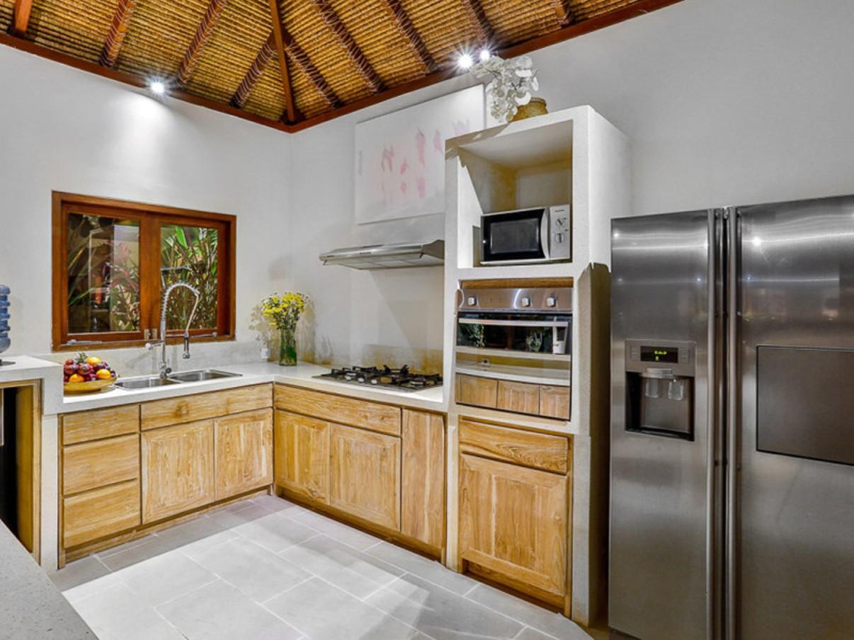 Villa-Bibi-7-800x600