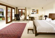 taman-sorga-guest-wing-downstairs-master-bedroom