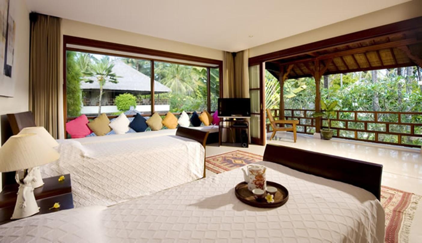 taman-sorga-guest-wing-second-twin-bedroom