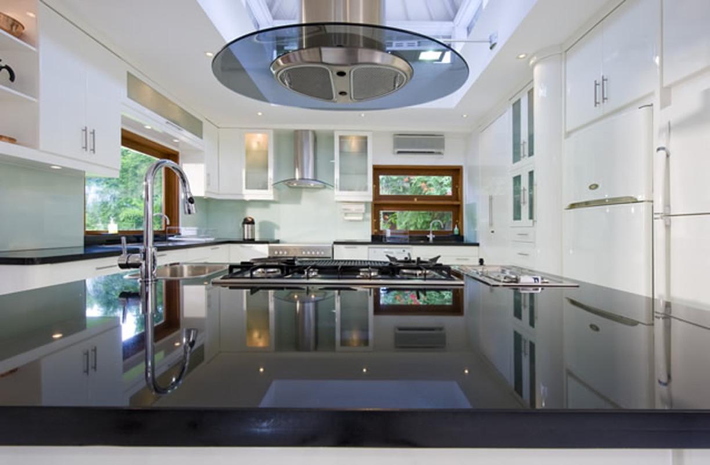 taman-sorga-modern-kitchen