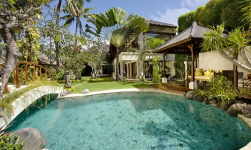 taman-sorga-swimming-pool-guest-wing-and-pool-house