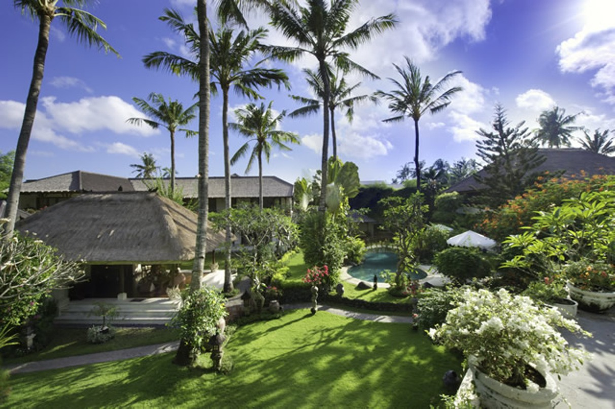 taman-sorga-view-from-guest-wing