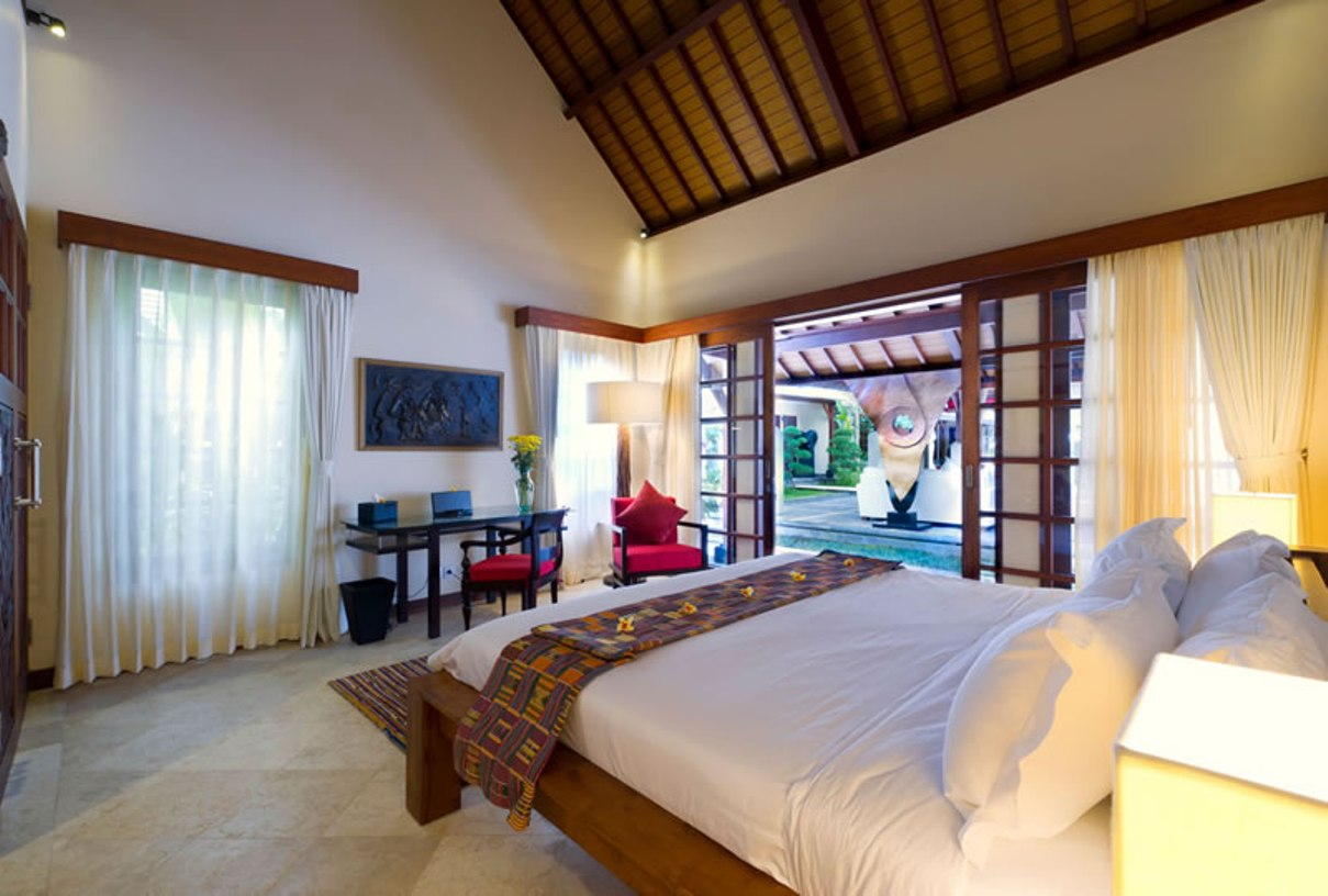 4-villa-san-guest-bedroom-5