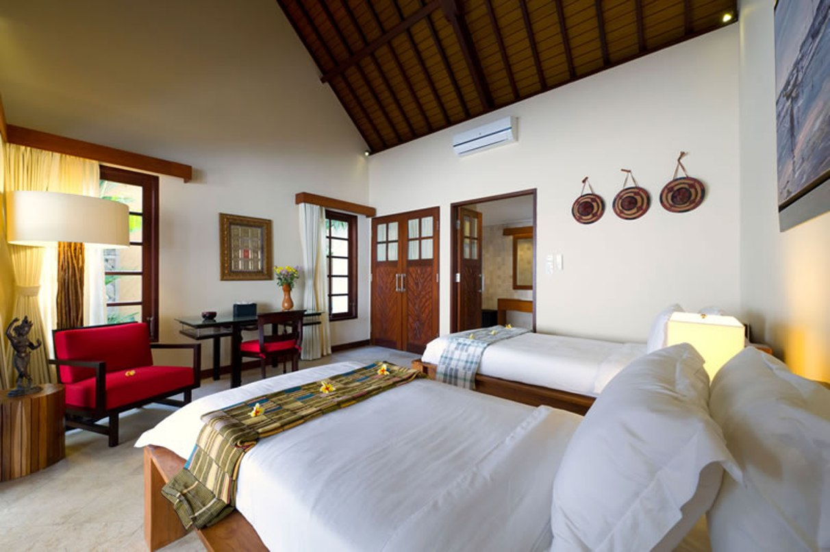 5-villa-san-guest-twin-bedroom-6