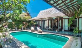 Villa Clochette Bali, bali villa, pool villa, budget villa, cheap villa, family villa, seminyak villa,
