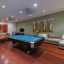 Villa Jamalu -  Games Room