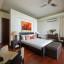 Villa Jamalu -  Guest Bedroom 2