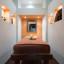 Villa Jamalu -  Massage Room