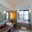 Villa Jamalu -  Master Bathroom