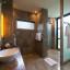 Villa Jamalu -  guest bathroom