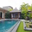 Villa-Putih-10-PHOTO-PREVIEW_800x531