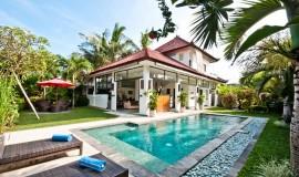 Villa Surga-2051