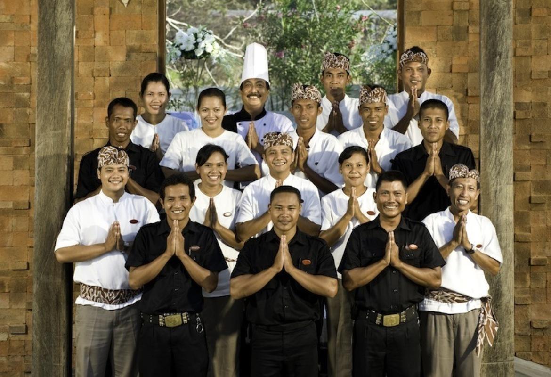 bali-theshantiresidence-17