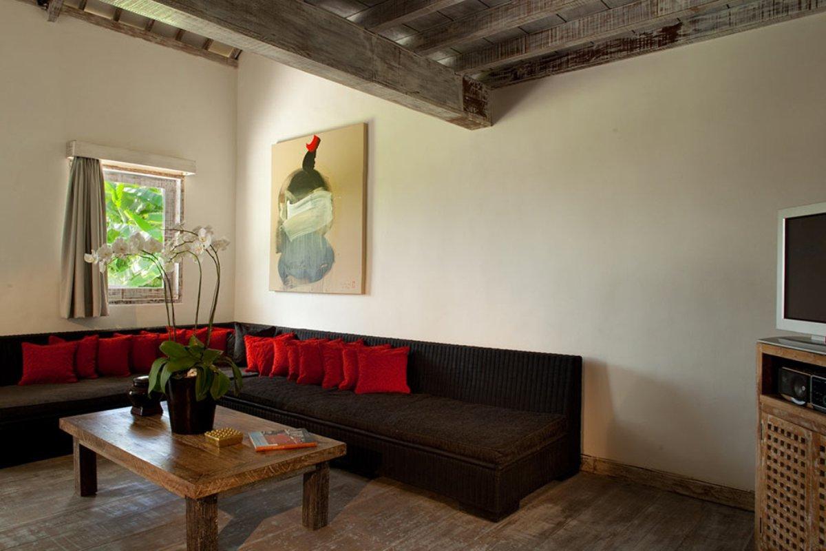 interior_002