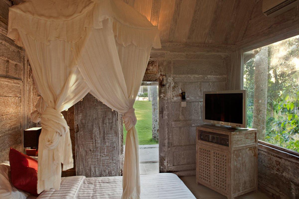 interior_005