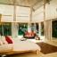 interior_016