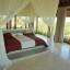 kalima Room