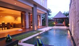 pool-villa-dua