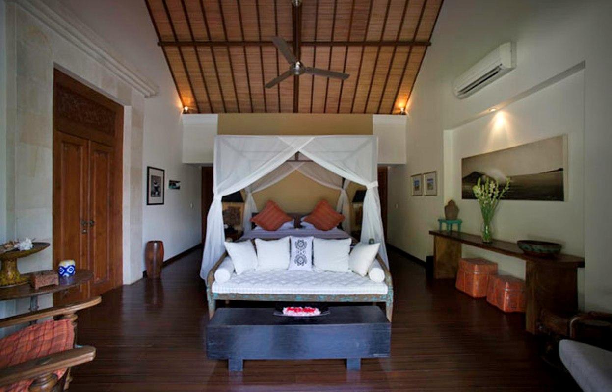 villa-hansa-brahma-bedroom