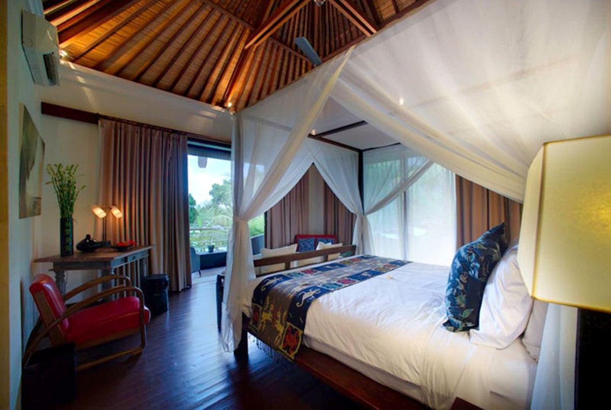 villa-hansa-ganesha-bedroom