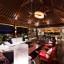 villa-hansa-living-and-dining