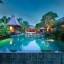villa-hansa-pool-view-at-dusk