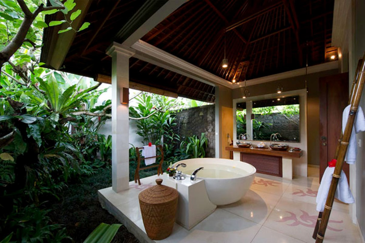 villa-hansa-wisnu-bathroom