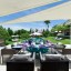 chalina-estate-alfresco-dining