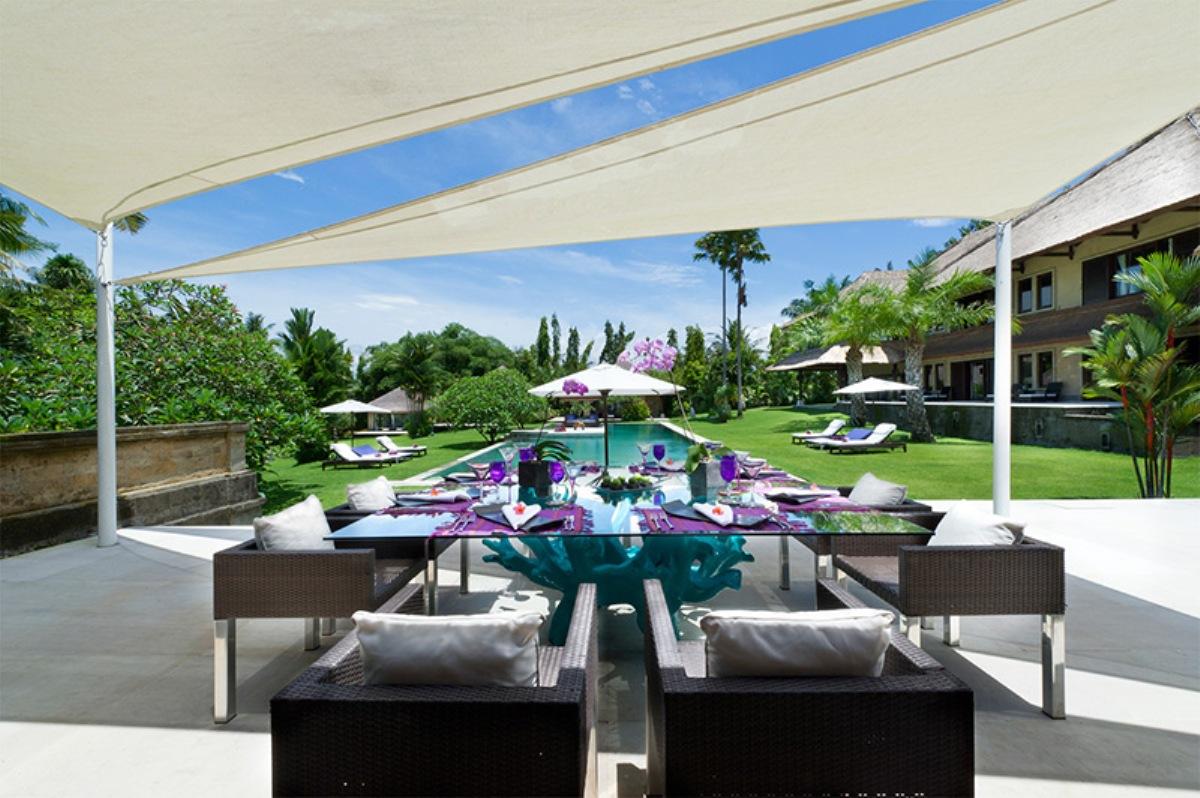 chalina-estate-alfresco-dining