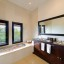 chalina-estate-amber-bathroom