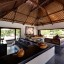 chalina-estate-bar-and-living