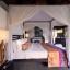 chalina-estate-clove-room-pavillion-2